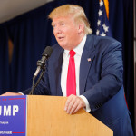Donald_Trump_Laconia_Rally,_Laconia,_NH_4_by_Michael_Vadon_July_16_2015_20