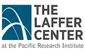 laffer_center_logo1