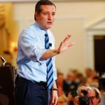 US_Senator_of_Texas_Ted_Cruz_at_FITN_in_Nashua,_NH_02