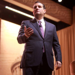 Ted_Cruz_by_Gage_Skidmore_5