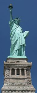 320px-statue_of_liberty_frontal_2