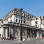 bank_of_england_building_london_uk_-_diliff