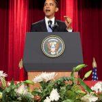 barack_obama_at_cairo_university_cropped